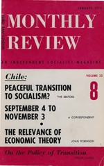 Monthly-Review-Volume-22-Number-8-January-1971-PDF.jpg